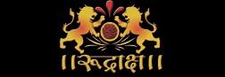 Rudraksh Developers Lucknow