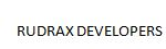 Rudrax Developers