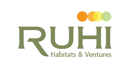 Ruhi Habitats and Ventures LLP