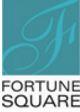 LOGO - Ruikar Fortune Square