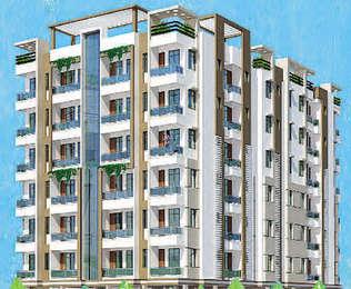 Rukmani Buildtech Rukmani Chatrapati Shivaji Greens Kankarbagh, Patna