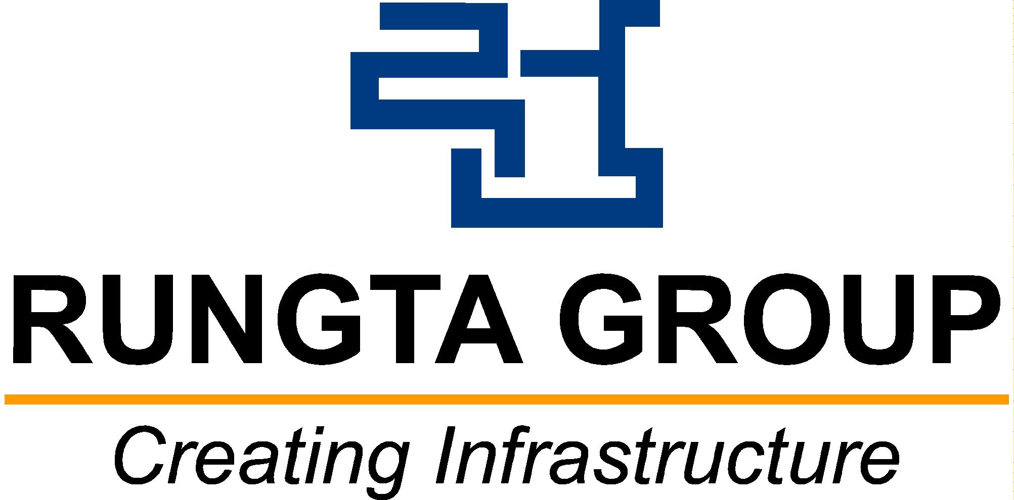 Rungta Group
