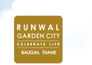 LOGO - Runwal Garden City