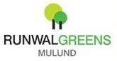 LOGO - Runwal Greens