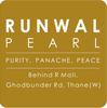 LOGO - Runwal Pearl