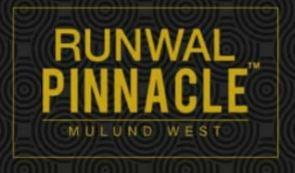 LOGO - Runwal Pinnacle