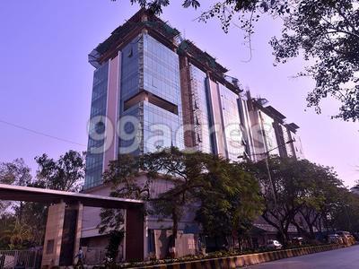 Runwal Group Builders Runwal Anthurium LBS Marg, Central Mumbai suburbs