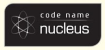 LOGO - Runwal Code Name Nucleus