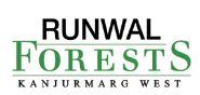 Runwal Forests Central Mumbai suburbs