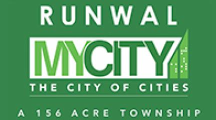 Runwal My City Mumbai Beyond Thane