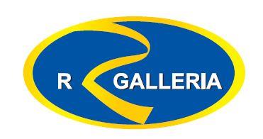 LOGO - Runwal R Galleria