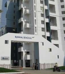Runwal Housing Runwal Seagull Satar Nagar, Pune