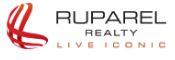 Ruparel Group Builders