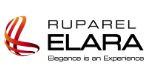 LOGO - Ruparel Elara