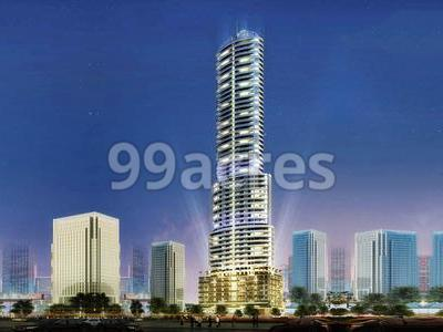 Ruparel Group Builders Ruparel Jewel Parel, Mumbai South