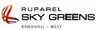 LOGO - Ruparel Sky Greens