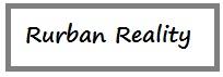 Rurban Reality