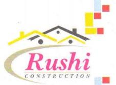 Rushi Construction