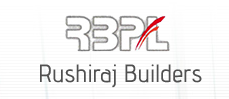 Rushiraj Builders