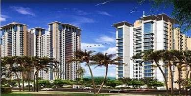 Rustomjee Builders Rustomjee Global City Virar West, Mira Road And Beyond