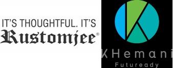 Rustomjee and K Hemani Group