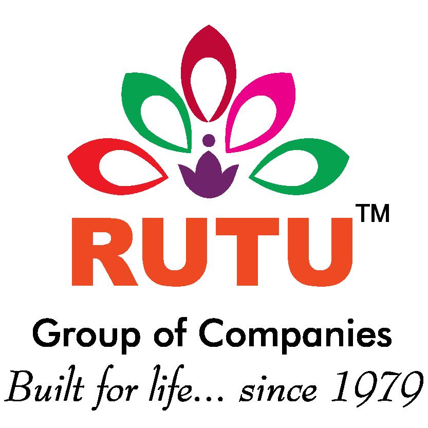 Rutu Group Builders