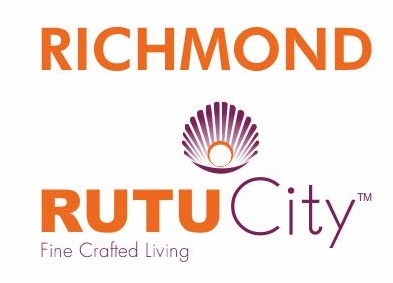 LOGO - Rutu City Richmond