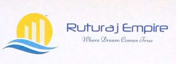 Ruturaj Empire