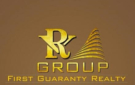 RV Group Mumbai