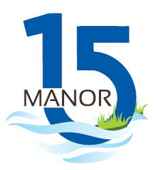LOGO - RV Infra 15 Manor