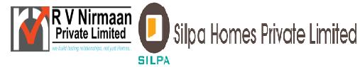 RV Nirmaan and Silpa Homes