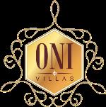 LOGO - Rvi Oni Villas