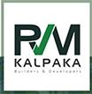 RVM Kalpaka Builders