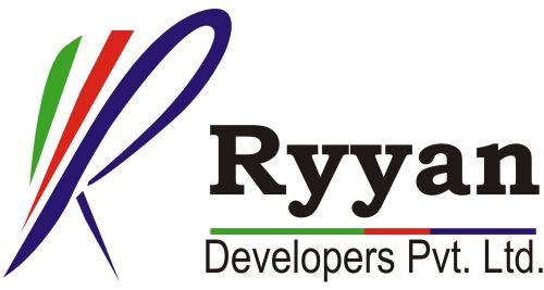 Ryyan Developers
