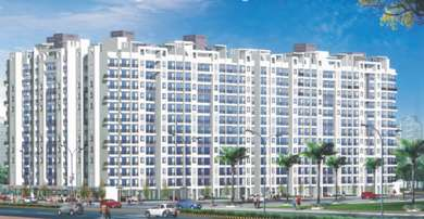 S R And Shah Vala Associates Surya Kirti Tower Virar West, Mira Road And Beyond