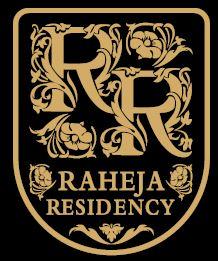 LOGO - SP Raheja Residency