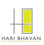 LOGO - S Hari Bhavan