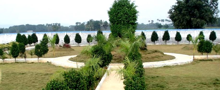 Terracon Sai Residency Phase 3 Attibele, Bangalore | Price