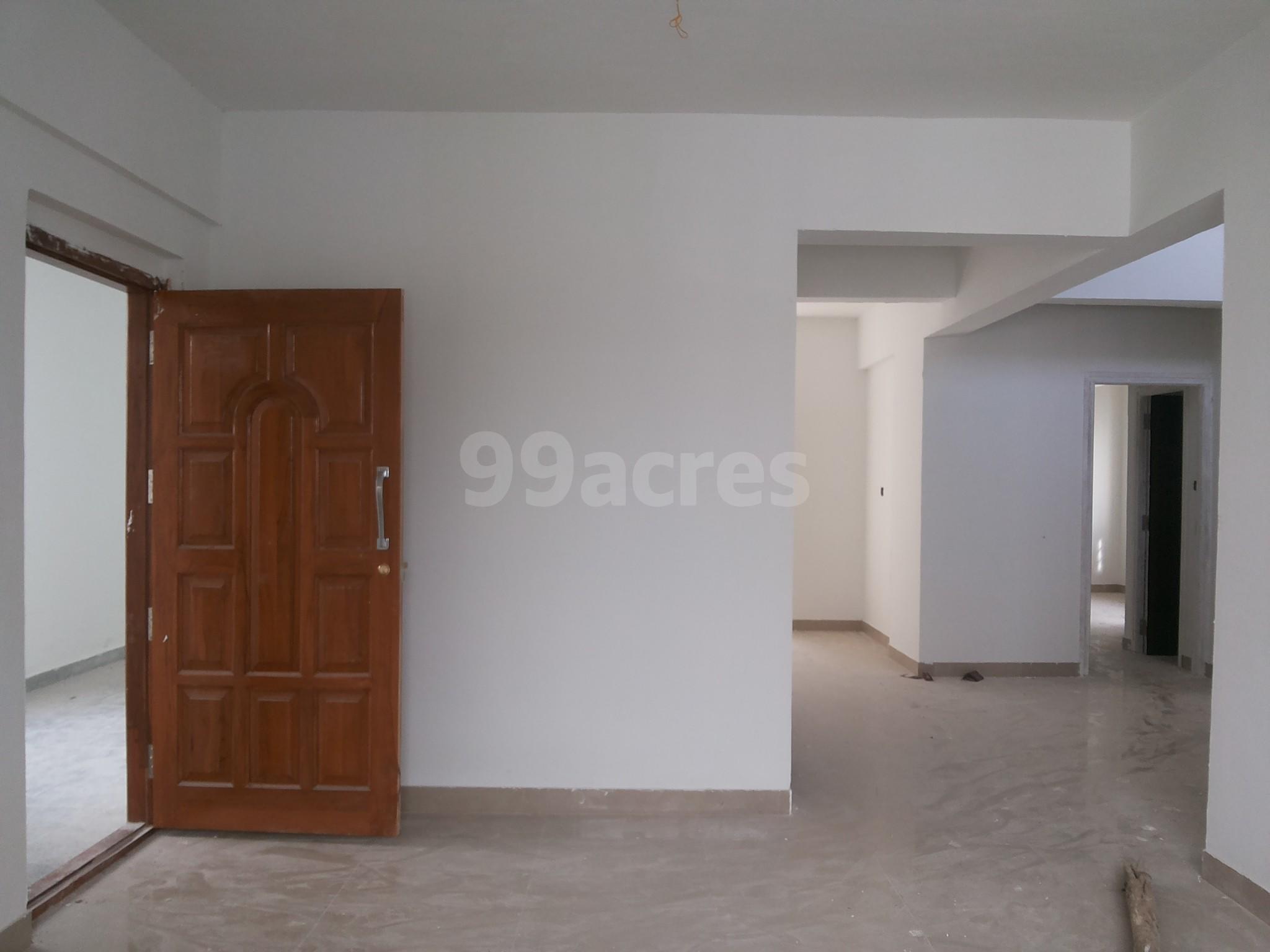 S2 Avantikaa Living Room