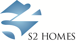 S2 Homes