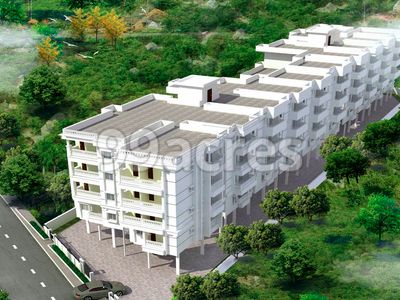 S and M Developers SM Zinnia Balagere, Bangalore East