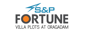 LOGO - S and P Fortune
