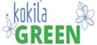LOGO - SB Kokila Green