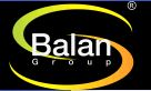 S Balan Group