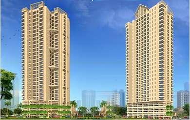 S D Bhalerao Group S D Bhalerao Deepmala Vartak Nagar, Mumbai Thane