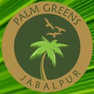 LOGO - Ayushi Palm Greens