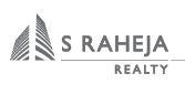 S Raheja Realty