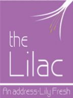 LOGO - SS The Lilac