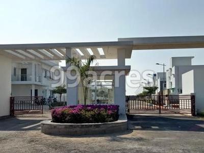 Bricmor Developers BricMor Elite Villas Gachibowli, Hyderabad