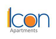 LOGO - SA Icon Apartments